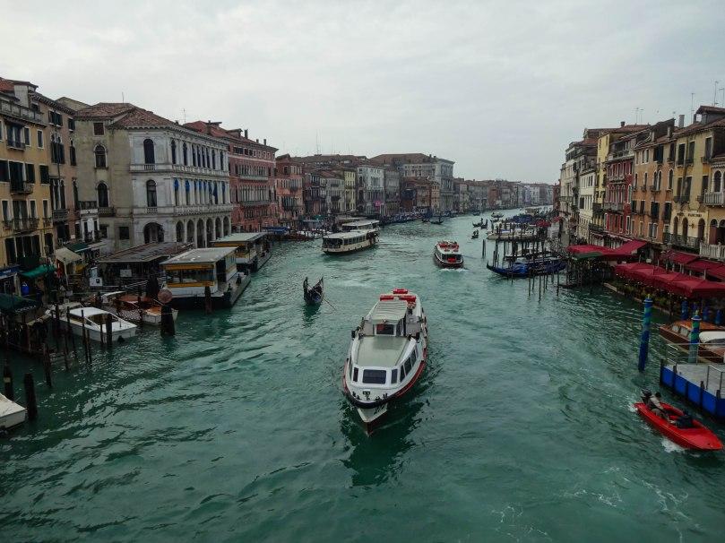 veneza6