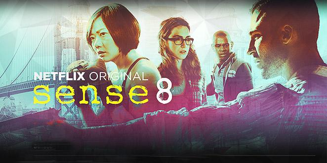 Sense8-tv-serie (1)