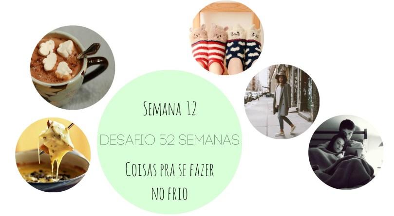 Semana12_1