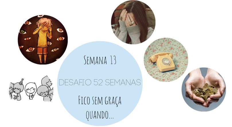 Semana13_1