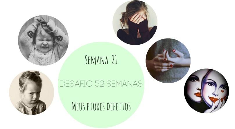 Semana21_1