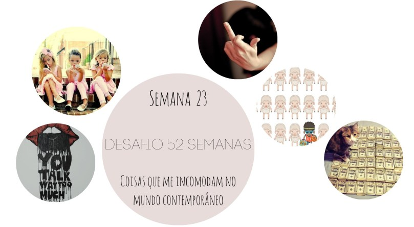 Semana23_1