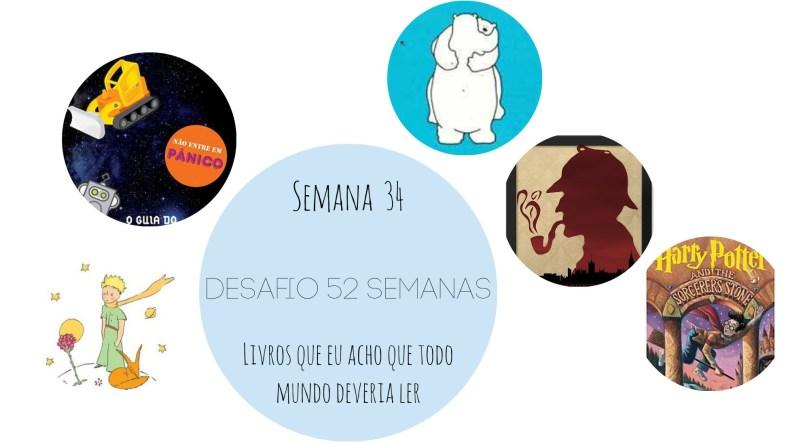 Semana34_1