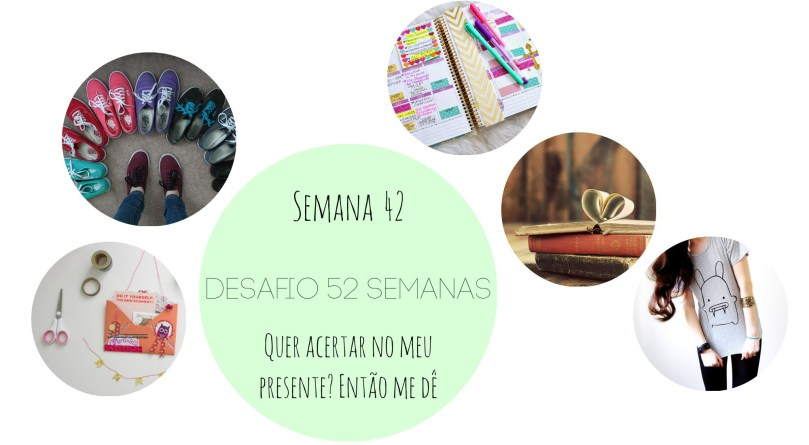 semana42_1
